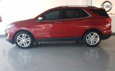 Chevrolet Equinox 2020 impecable en Juárez-6