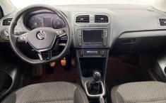 Venta de Volkswagen Vento 2020 usado Manual a un precio de 255733 en Juárez-3