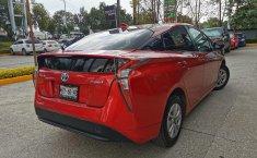 Pongo a la venta cuanto antes posible un Toyota Prius en excelente condicción-7