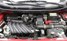 Se vende urgemente Nissan March 2020 en Cuautla-7