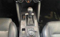 Venta de Mazda CX-5 2016 usado Automatic a un precio de 285000 en Benito Juárez-2
