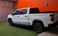 Venta de Chevrolet Silverado 1500 2020 usado Automática a un precio de 729000 en Zapopan-3