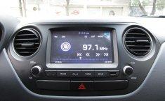 Se vende urgemente Hyundai Grand I10 2020 en Cuitláhuac-5