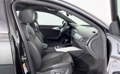 Se pone en venta Audi A6 2016-8
