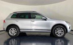 Pongo a la venta cuanto antes posible un Volkswagen Touareg en excelente condicción-6