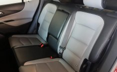 Chevrolet Equinox 2020 impecable en Juárez-5