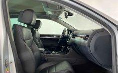 Pongo a la venta cuanto antes posible un Volkswagen Touareg en excelente condicción-5