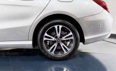 Venta de Mercedes-Benz Clase CLA 2019 usado Automatic a un precio de 444999 en Juárez-8
