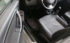 Renault Duster 2014 barato en Tlalpan-4