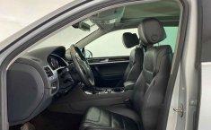 Pongo a la venta cuanto antes posible un Volkswagen Touareg en excelente condicción-4