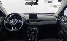 Venta de Mazda CX-3 2019 usado Automatic a un precio de 364999 en Juárez-4