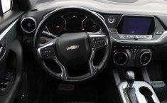 Pongo a la venta cuanto antes posible un Chevrolet Blazer en excelente condicción-1