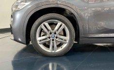 BMW X1 2019 impecable en Juárez-10