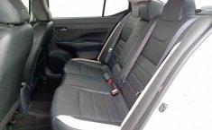Nissan Versa 2020 usado en Aquiles Serdán-4