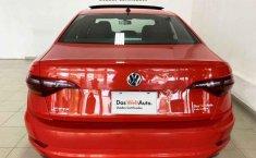 Venta de Volkswagen Jetta 2019 usado Automatic a un precio de 384995 en Juárez-4