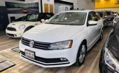 Se vende urgemente Volkswagen Jetta 2017 en Guadalupe-4