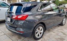 Se pone en venta Chevrolet Equinox 2020-3