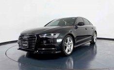 Se pone en venta Audi A6 2016-6