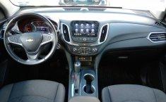 Chevrolet Equinox 2020 en buena condicción-2