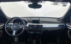 BMW X1 2019 impecable en Juárez-9