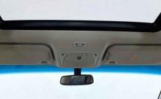 Nissan Pathfinder 2014 en buena condicción-13