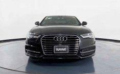 Se pone en venta Audi A6 2016-5