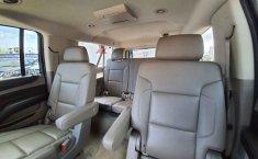 Chevrolet Suburban 2016 barato en Hermosillo-1