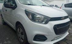 Chevrolet Beat 2018 barato en Mexicaltzingo-2