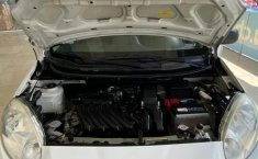 Nissan March 2016 usado en Tlalnepantla-3