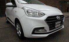 Se vende urgemente Hyundai Grand I10 2020 en Cuitláhuac-4