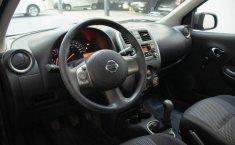 Se pone en venta Nissan March 2017-3