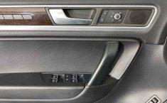 Pongo a la venta cuanto antes posible un Volkswagen Touareg en excelente condicción-2
