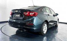 Venta de Chevrolet Cruze 2018 usado N/A a un precio de 242999 en Juárez-2