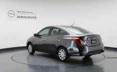 Venta de Nissan Versa 2018 usado Manual a un precio de 175000 en Querétaro-5
