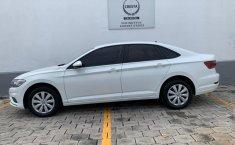 Volkswagen Jetta 2019 barato en Galeana-5