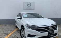 Volkswagen Jetta 2019 barato en Galeana-4