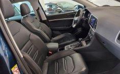 Auto Seat Ateca 2021 de único dueño en buen estado-5