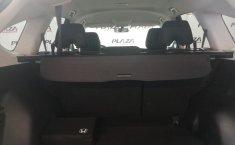 Se vende urgemente Honda CR-V 2016 en Monterrey-2