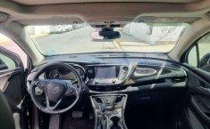 Buick Envision 2019 usado en Lázaro Cárdenas-1