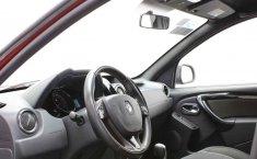 Se vende urgemente Renault Oroch 2019 en Cuautla-0