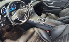 Venta de Mercedes-Benz Clase C 2019-1