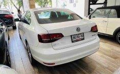 Se vende urgemente Volkswagen Jetta 2017 en Guadalupe-3