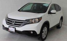 Se pone en venta Honda CR-V 2013-5