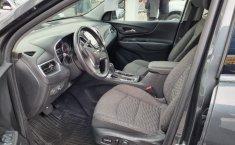 Se pone en venta Chevrolet Equinox 2020-2