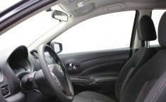 Venta de Nissan Versa 2018 usado Manual a un precio de 175000 en Querétaro-3