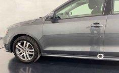 Volkswagen Jetta 2018 barato en Juárez-3