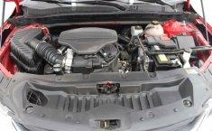 Se vende urgemente Chevrolet Blazer 2019 en Zapopan-3