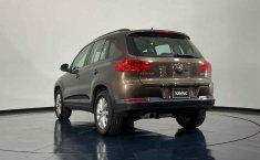 Volkswagen Tiguan 2013 barato en Juárez-5