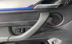 Se vende urgemente BMW X1 2019 en Juárez-5