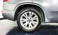 BMW X5 2010 barato en Juárez-2
